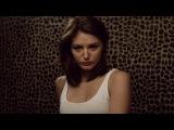 Christine Evangelista - Official Image Video