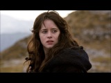 Claire Foy - Official Image Video