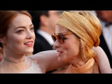 Emma Stone - Official Image Video