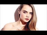 Cara Delevingne - Official Image Video