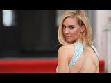 Vanessa Kirby - Official Image Video