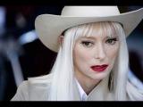 Tilda Swinton - Official Image Video