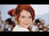 Bryce Dallas Howard - Official Image Video