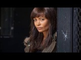 Thandie Newton - Official Image Video