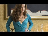 Amy Adams - Official Image Video