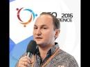 Алгоритмы выявления SEO ссылок Николай Хиврин MegaIndex ALTWeb