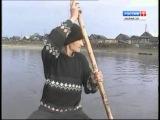 Сулий марий-влак - Сылвенские марийцы
