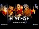 Flyleaf - Fire Fire (New Horizons Album) New Alternative Rock/ Official Song 2012