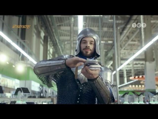 Новая реклама Комфи / Comfy.ua для женщин (реп)(День Святого Валентина,8 Марта) (ТЕТ, фе...