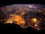 Коля Маню - Планета Земля (Official Video)