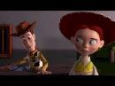 Семья Н-СК ❤ Тайные связи мультфильмов студии Pixar