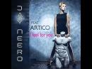 Jay Neero feat. Artico - I feel for you (JN vs. MB Rmx)
