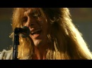 Skid Row Little Wing Official Music Video