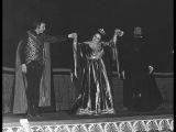 Caterina Cornaro - Gaetano Donizetti - 1972 GENCER,ARAGALL,BRUSON,CLABASSI,RISANI,CILLARIO.MP4