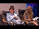 Comedy Woman Дайджест 1 сезон 6 выпуск