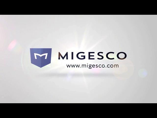 Бинарные опционы MIGESCO - Торговые идеи на неделю с 24 по 28.04