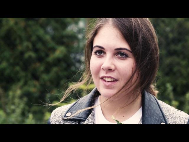 Reportaż z pierwszego projektu EVS w Akademii Młodzieży PL