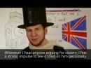Учим английские слова - Lincoln's quotes
