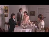 Грозовой перевал (1970) Тимоти Далтон