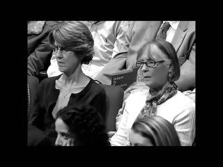 Hitchens and Hirsi Ali on Political Islam