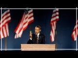Barack Obama - REGRETS S.a.n.c.t.i.o.n.s On Russia - Is He B.a.c.k.i.n.g Down!