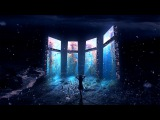 ClauM &amp Nect - House Of Dreams  Beautiful Emotional Chillout Music