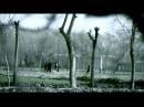 Трейлер фильма Броненосец / Armadillo (2010)