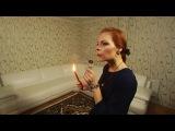 Битва экстрасенсов: Мэрилин Керро - Бесноватая в квартире с висельником
