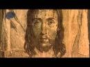 Леонардо да Винчи. Человек - загадка