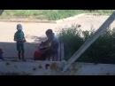 САНЯ НЕСИ ПИСТОЛЕТ БЛЯТЬ Золотая молодёжь на авто замглавы Лукойла устроила гонки с полицией в Москве