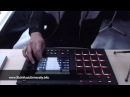 Beat Breakdown 34 - Working Out with the Araab Muzik and EDM Akai MPC Expansion Packs