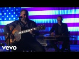 Aaron Lewis - That Aint Country