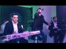 Vardanik 2017 Vardan Eghiazaryan - ALLA YAR  Sharan EXCLUSIVE RABIZ TV