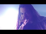 FATES WARNING - Seven Stars (OFFICIAL VIDEO)