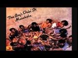 Hugh Masekela  - Toejam 1975