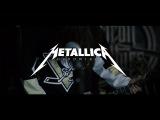 Metallica - Hardwired Tribute By Orbit Culture