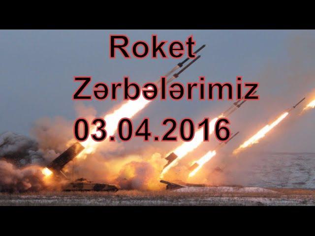 Qarabagdakı Gece Atışmaları Ordumuzun Gücü (HD İZLƏ)