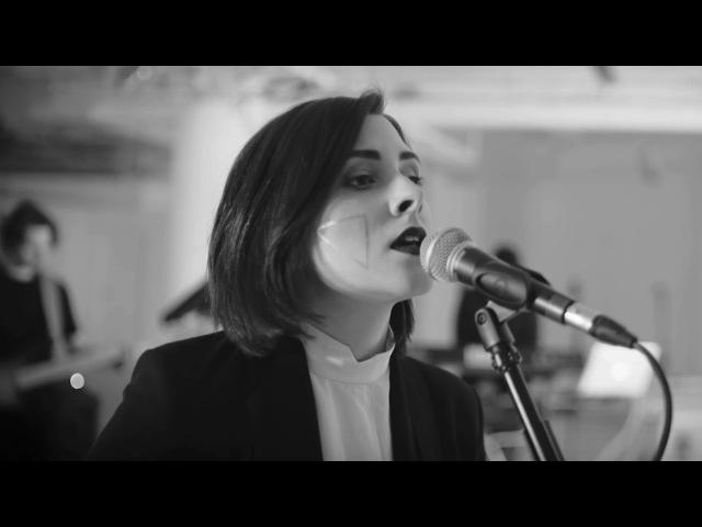 Zagi - Piesek [Live session]