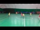 Чистополье 7-0 КМТК /2-тайм/, 3 тур Ночная Лига 2017