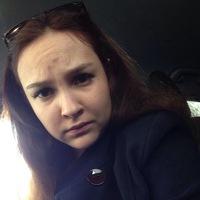 Ольга Пырх