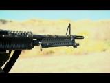 Lock'n' Load -  M60