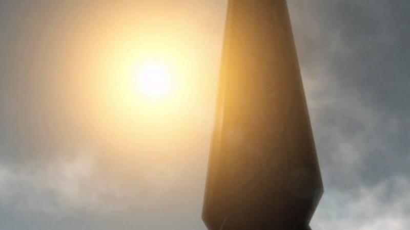 Звездные врата: Вселенная (SGU Stargate Universe) Трейлер | NewSeasonOnline.ru