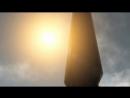 Звездные врата: Вселенная (SGU Stargate Universe) Трейлер |