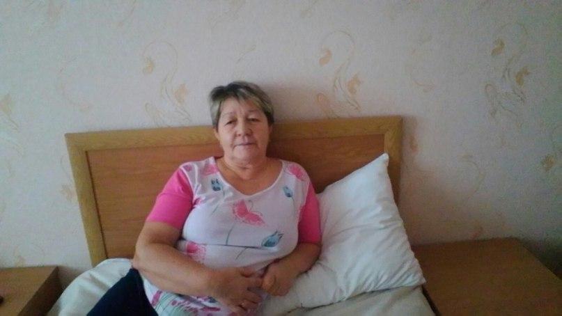 Галина Павлова   Апатиты