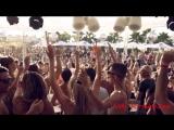 C Block   So Strung Out  Ibiza Deep Summer Remix 2015