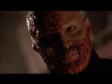 Человек тьмы II: Возвращение Дюрана / Darkman II: The Return of Durant (1994) BDRip 720p [vk.com/Feokino]