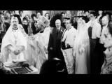 Одесская Киностудия - Чеховские мотивы