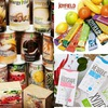 Бизнес с NL International/Enegy Diet $ Ижевск $