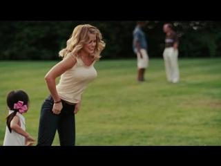 Элис Ив Голая - Alice Eve Nude - Секс в большом городе 2