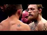 Conor McGregor VS. Chad Mendes - Fight Highlight | by Stilinski